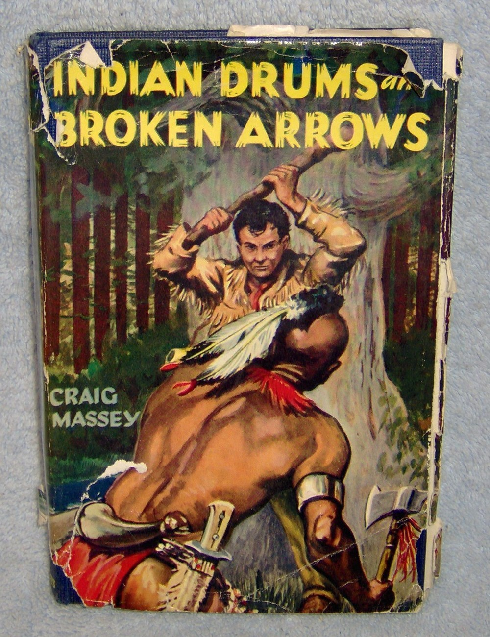 Indian_drums_and_broken_arrows