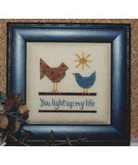 Bhs-_you_light_up_life_thumbtall