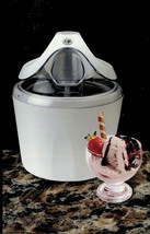 Crofton_ice_cream_maker_005_thumb200