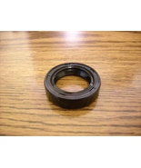 MTD and Troy Bilt Horse Roto Tiller Drive Axle ... - $4.99