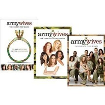 Army_wives_1-3_thumb200