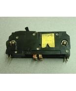Square D 2100TF 100 Amp Q12100TF  breaker Q1-2100-TF - $129.95