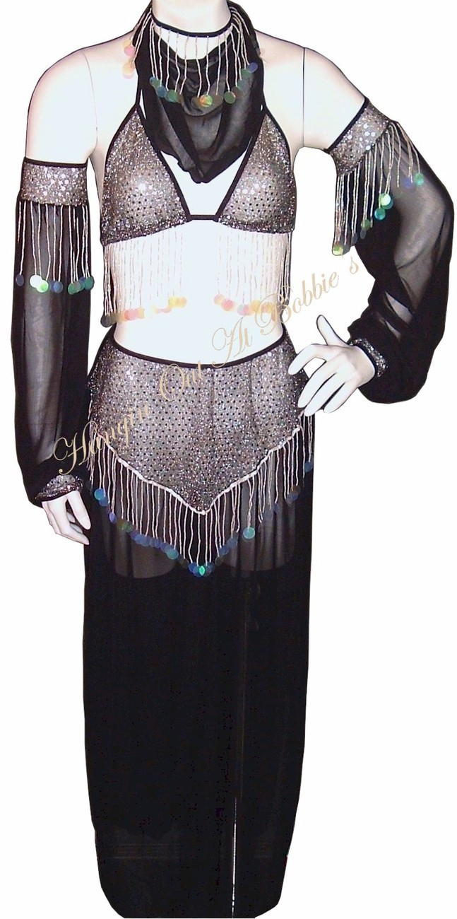 Gypsy_costume_black_logo