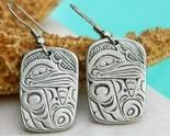 Aztec_eagle_bird_symbol_earrings_cuauhtli_pewter_thumb155_crop