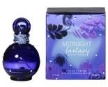 Perfume1_thumb155_crop