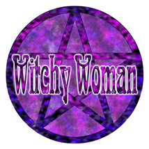 Witchywpurpdisplay_thumb200
