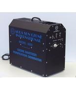 Kleenair 5000 Commercial Ozone Generator Air Pu... - $744.00