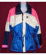 Serac Ladies Ski Snowboarding Jacket SZ 36 (10-12) - $56.40