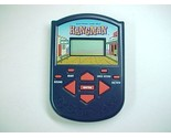 Buy Electronic Games  - 1995 Milton Bradley Electronic Hand-Held Hangman Game -Fun!