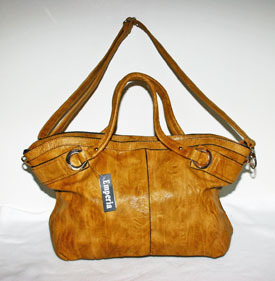 Extra Large Shoulder Bag Satchel Hobo Handbag