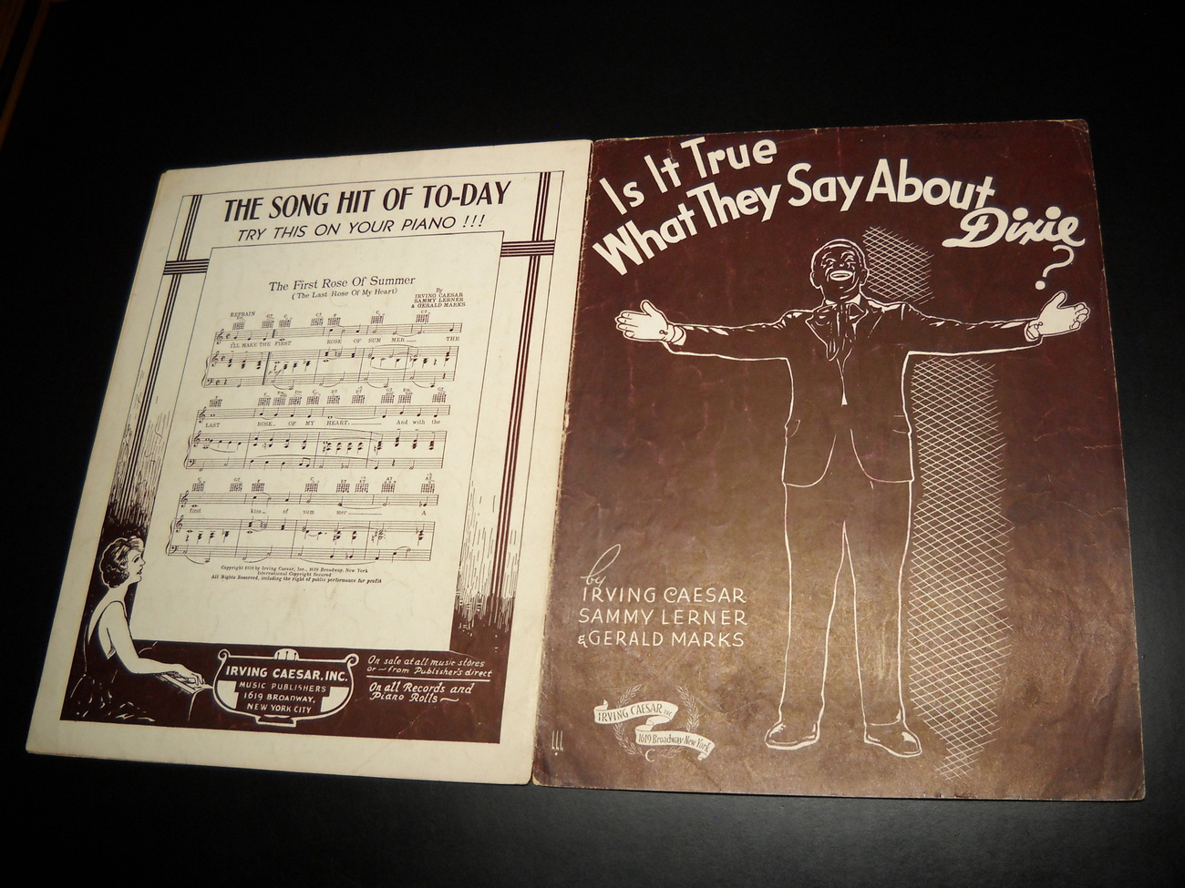Sheet_music_is_it_true_what_they_say_about_dixie_irving_caesar_sammy_lerner_gerald_marks_1936_irving_caesar_04