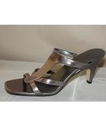 Ladies Shoes Size 10 - $23.00
