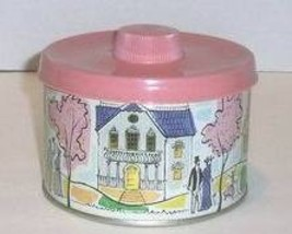 Vintage_mrs_leland_s_candy_tin_pic_1_thumb200