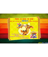 Pooh_and_friends_01_etsy_thumbtall