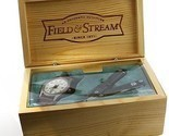 Field_and_stream_mens_watch_gift_set__43.99_thumb155_crop