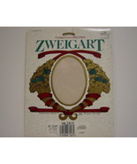 Zweigart Valerie Cross Stitch Fabric 20 Count I... - $5.00