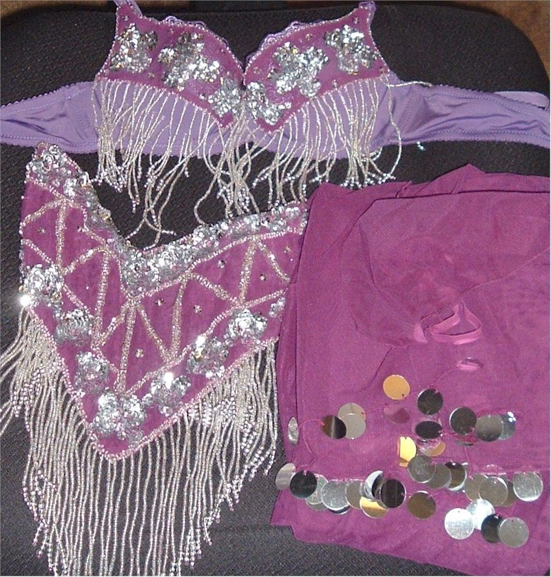 Gypsy_costume_plum_3
