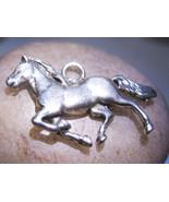Horse_2_thumbtall