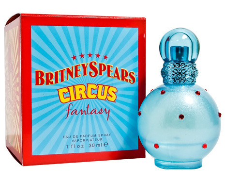 Britney_spears_circus_fantasy_1