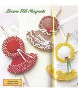 Crochet_pattern_146_thumbtall