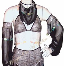 Gypsy_costume_black_logo_2_thumb200