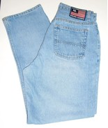 Ralph Lauren Polo Jeans Co Womens Jeans Size 10... - $13.00