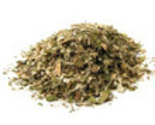 Buy Herbs - 1 ounce - Fresh Herb - Lotus Leaf - FREE SHIPPING