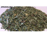 Buy Herbs - 1 ounce - Fresh Herb - Skullcp  - FREE SHIPPING