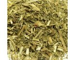Buy Herbs - 4 ounces - Fresh Herb - Passion Flower - FREE SHIPPING