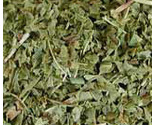 Buy Herbs - 1 ounce - Fresh Herb - Lemon balm- FREE SHIPPING