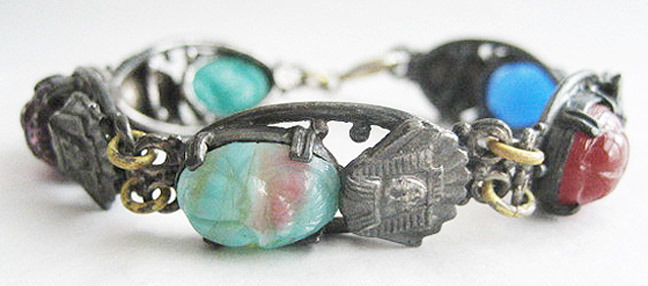 Egyptbracelet211gall