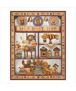Blanket Nostalgic teddy bear print  throw - $10.29