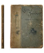 1891 Captain January by Laura E. Richards  - $20.00