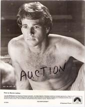 Ryan O'Neal Original Photo, Beefcake, Sexy Acto... - $9.99