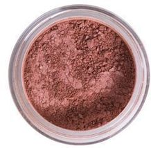 Ulta_mineral_powder_eye_shadow_quartz_thumb200
