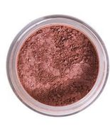 Ulta Mineral Powder Eyeshadow Quartz