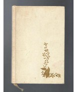 Heart Gifts from Helen Steiner Rice,  Poetry, 1... - $4.75