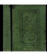 1898 Oliver Wendell Holmes - Autocrat of  Break... - $6.00