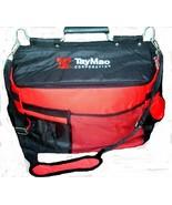 Custom Tool Carrier and Cooler Multi Purpose Bag - $19.99