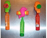 Buy Toys - Dolphin Bubbler toys games party prizes favors kids