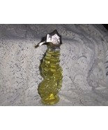 Vintage Avon SeaHorse Collectible Bottle - $12.99