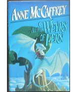 All the Weyrs of Pern by Anne McCaffrey - $6.98