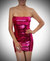 Fuchsia_sequin_tube_dress_thumb200