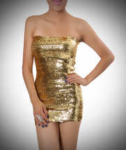Gold_sequin_tube_dress-front_thumb200
