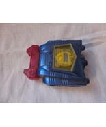 Wendys Oldemark LLC Kids Meal Toy Part 2002 - $10.00
