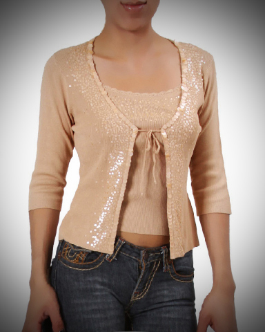 Beige_cardigan_set_top_with_sweater___front_tie_