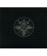 Puissance - Let Us Lead CMI CD Rare! Epic Dark ... - $25.00