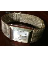 Timex Electric Women's Vintage Watch - $7.99