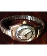 Timex Electric Vintage Women's Watch - $7.99