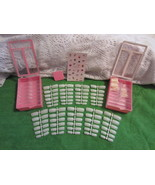 Fing'rs108-Pieces Artificial Nails 3 Sets+ Extr... - $24.59